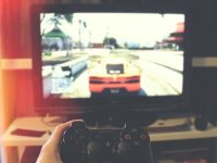 Featured image Different Types of Hobby Games 200x150 - Different Types of Hobby Games
