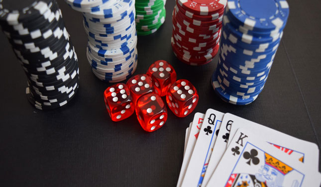 Post image Different Types of Hobby Games Casino Games - Different Types of Hobby Games