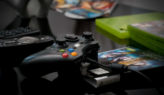 Post image Different Types of Hobby Games Video Games - Different Types of Hobby Games